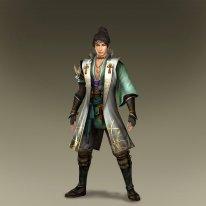 Toukiden Kiwami 25 01 2015 art 6