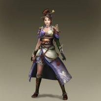 Toukiden Kiwami 25 01 2015 art 7