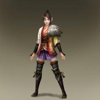 Toukiden Kiwami 25 01 2015 art 8