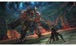 Toukiden: Kiwami - Du Cross-Play PS4 et PSVita présenté en vidéo