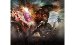 toukiden the age of demons 28.11.2013 (46)