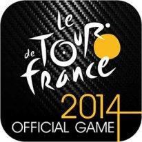 Tour de France 2014 mobile 1