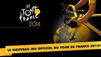 Tour de France 2014 mobile 2.