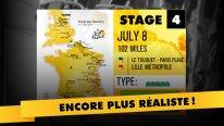 Tour de France 2014 mobile 3.