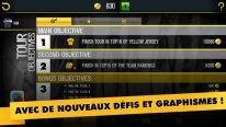 Tour de France 2014 mobile 4.