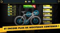 Tour de France 2014 mobile 5.