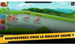 Tour de France 2014 mobile 7.