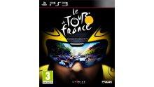 Tour de France 2014 ps3