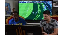 tournoi-pes-2015-press- (15)