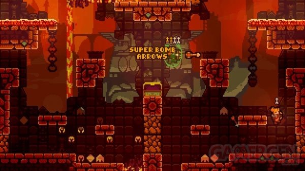 towerfall ascension screenshot 002