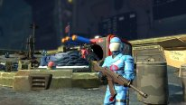 Toy Soldiers War Chest 10 07 2015 screenshot 1
