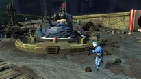 Toy Soldiers War Chest 10 07 2015 screenshot 2