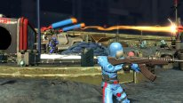 Toy Soldiers War Chest 10 07 2015 screenshot 4