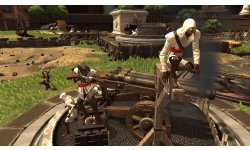 Toy Soldiers War Chest 10 07 2015 screenshot 8