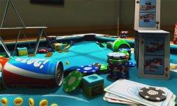 Toybox Studios head