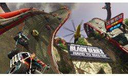 Trackmania Turbo 15 06 2015 screenshot 8