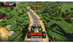 TrackMania Turbo screenshot 3c GC 150805 10am CET 1438624102