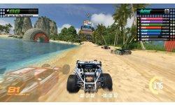 Trackmania turbo screenshots captures   TMT Lagoon (4) 1