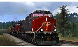 train simulator 2014 annoncé 2