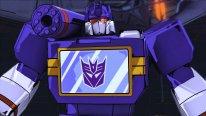 Transformers Devastation 10 10 2015 screenshot 1