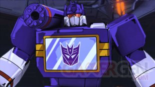 Transformers Devastation 10 10 2015 screenshot 1