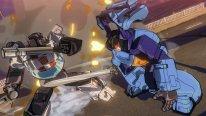 Transformers Devastation 10 10 2015 screenshot 5
