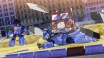 Transformers Devastation 10 10 2015 screenshot 7