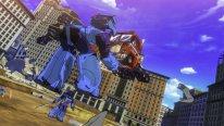 Transformers Devastation 10 10 2015 screenshot 8