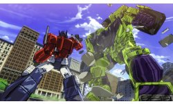 transformers devastation jaquette cover boxart leak platinumgames e32015 screenshot 01