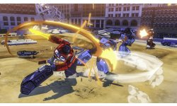 transformers devastation jaquette cover boxart leak platinumgames e32015 screenshot 06