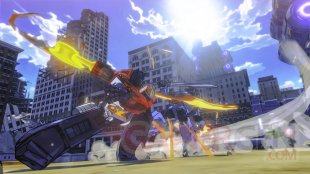 transformers devastation jaquette cover boxart leak platinumgames e32015 screenshot 08