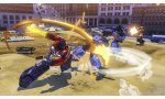 Transformers: Devastation - Les notes de la presse anglophone
