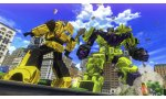 transformers devastation platinumgames activision test review verdict notes