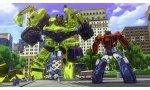 transformers devastation platinumgames activision video gameplay