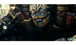 Transformers The Last Knight images