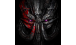 transformers the last knight paramount teaser mechant megatron