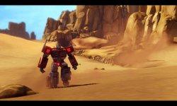 TransformersGame 2014 06 26 17 35 18 81 (21)