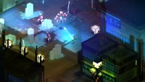 Transistor 10 04 2014 screenshot 1