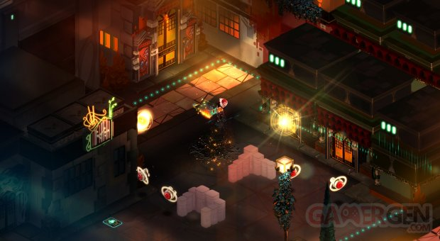 Transistor 10 04 2014 screenshot 2