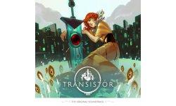 Transistor OST