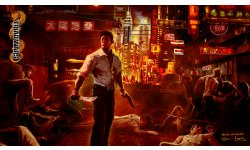 Triad Wars 21 04 2015 art 2
