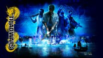Triad Wars 21 04 2015 art 6