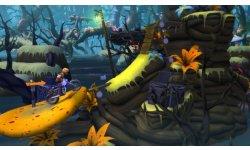 trials frontier screenshot 4 1