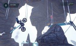Trials Fusion 18 06 2014 screenshot 1