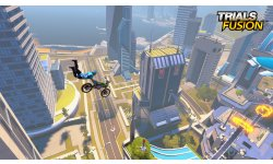Trials Fusion 26 02 2014 screenshot 11