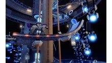 Trials Fusion (9)