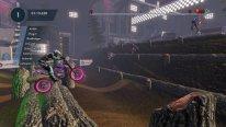 Trials Fusion   captures 2