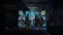 Trials Fusion   captures 6