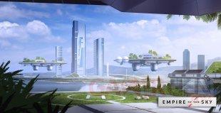 Trials Fusion Empire of the Sky 20 08 2014 art