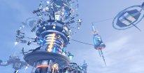 Trials Fusion Empire of the Sky 20 08 2014 screenshot (12)